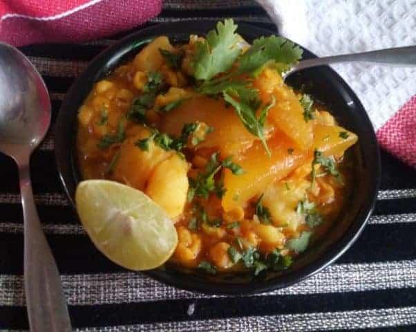 Bengal Gram lentils/ Chana Dal