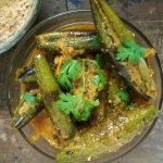 Low Carb Doi Potol of Kolkata