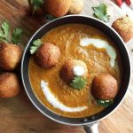 Malai Kofta Curry Recipe