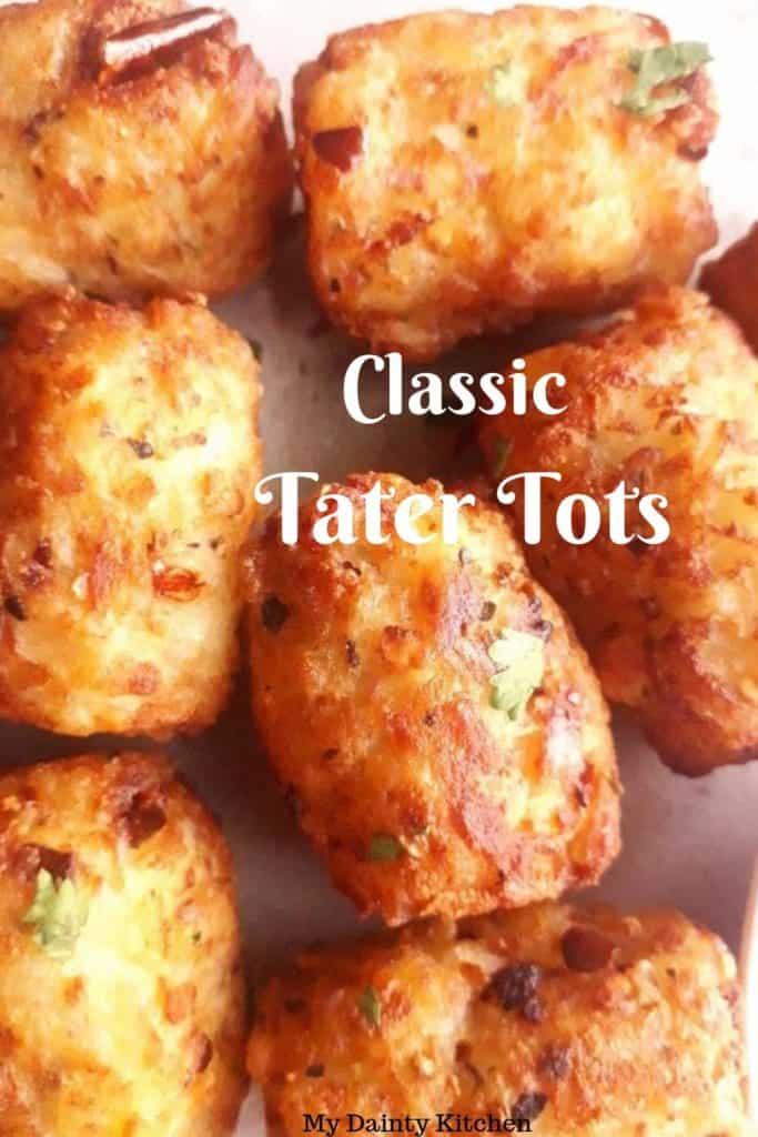 potato snack for kids