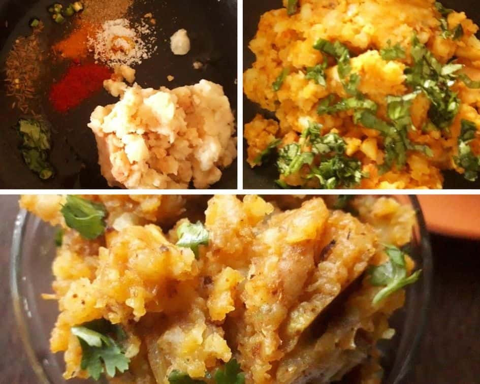 masala toast mumbai street food