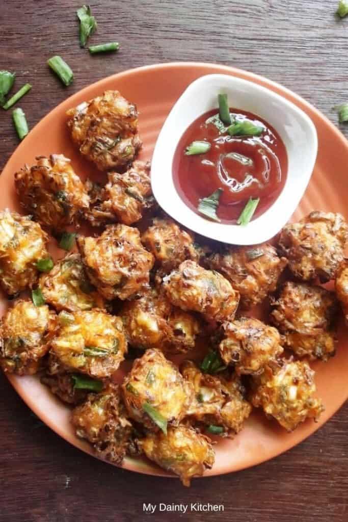 easy diwali recipes