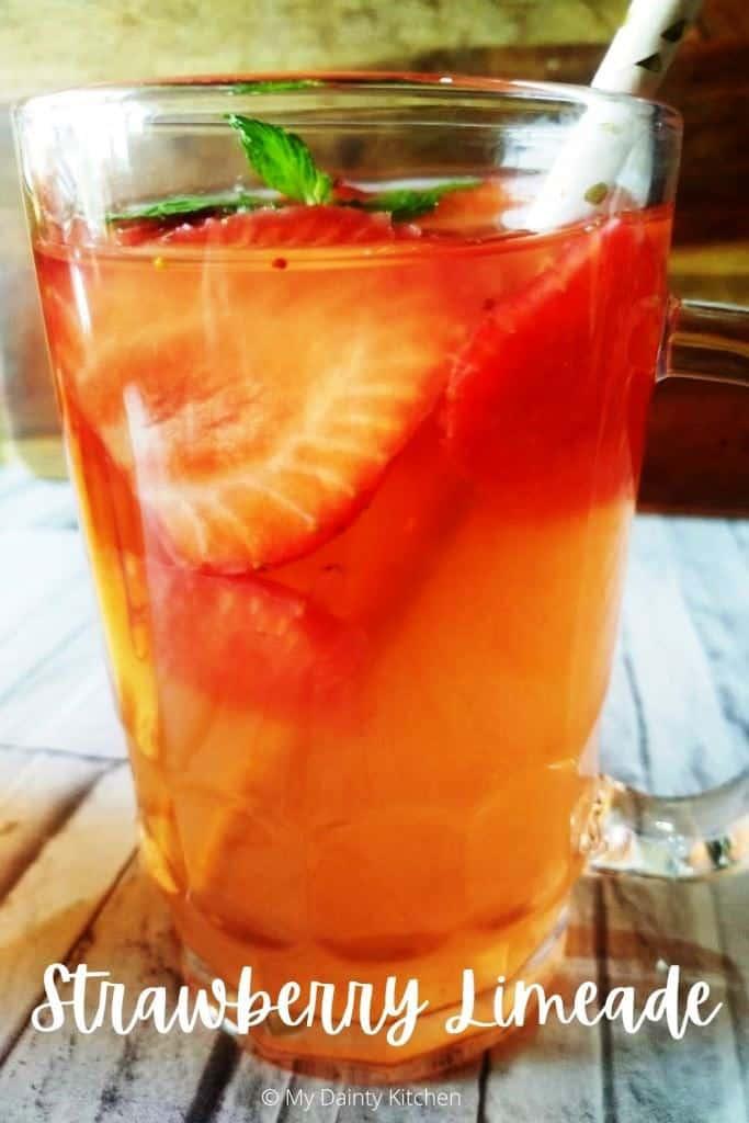 best summer drink